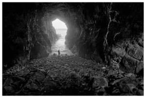 Mermaid's Cave