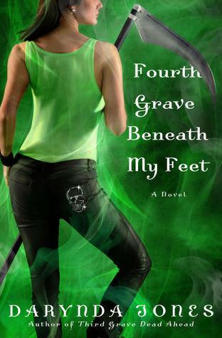 fourth-grave-beneath-my-feet