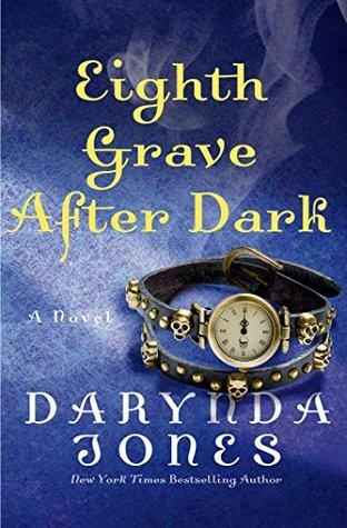 eigth-grave-after-dark