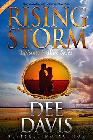 rising-storm-season-two