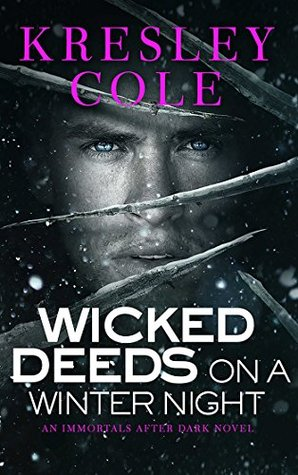wicked-deeds-on-a-winters-night