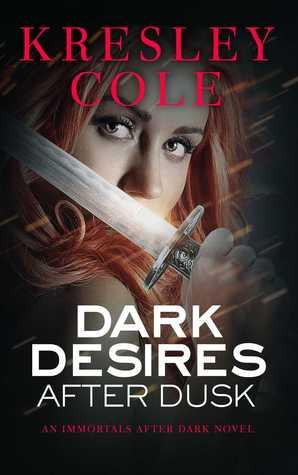 dark-desires-after-dusk
