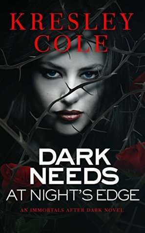 dark-needs-at-nights-edge