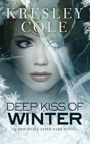 deep-kiss-of-winter